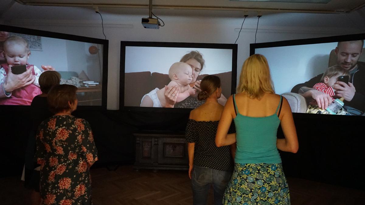 Das-Bist-Du-Ausstellung-2-1200