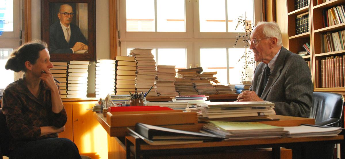 Nobel Schreibtisch 1200