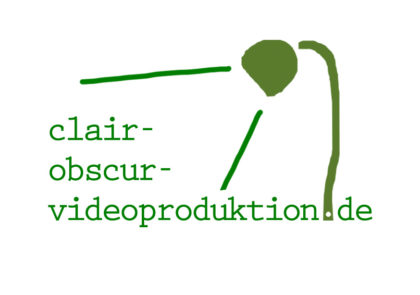 Clair Obscur Videoproduktion